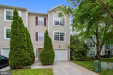 Photo of 5310 Chase Lions WAY, Columbia, MD 21044 (MLS # MDHW279536)