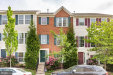 Photo of 8314 Stickley COURT, Unit 86, Jessup, MD 20794 (MLS # MDHW279640)