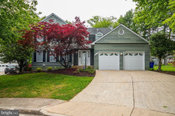 Photo of 6085 Loventree ROAD, Columbia, MD 21044 (MLS # MDHW279684)