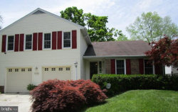 Photo of 10128 Roveout LANE, Columbia, MD 21046 (MLS # MDHW279710)