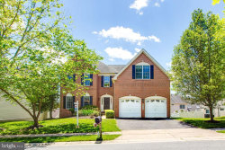 Photo of 6920 Crossfield COURT, Clarksville, MD 21029 (MLS # MDHW279806)