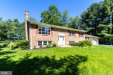 Photo of 5002 Centaurus COURT, Dayton, MD 21036 (MLS # MDHW279882)