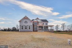 Photo of 1441 Underwood ROAD, Sykesville, MD 21784 (MLS # MDHW280260)
