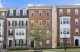 Photo of 7680 Maple Lawn BOULEVARD, Unit 2, Fulton, MD 20759 (MLS # MDHW280374)