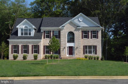 Photo of 5509 Jacks Landing, Clarksville, MD 21029 (MLS # MDHW280596)