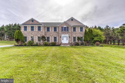 Photo of 3804 Peace Pipe COURT, Ellicott City, MD 21042 (MLS # MDHW280712)