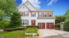 Photo of 8306 Pleasant Chase ROAD, Jessup, MD 20794 (MLS # MDHW280716)