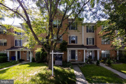 Photo of 5222 Winding Star CIRCLE, Columbia, MD 21044 (MLS # MDHW280930)