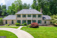 Photo of 2590 Louanne COURT, West Friendship, MD 21794 (MLS # MDHW281016)