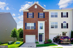 Photo of 6715 Green Mill WAY, Columbia, MD 21044 (MLS # MDHW281038)