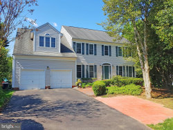 Photo of 9717 Rugby COURT, Ellicott City, MD 21042 (MLS # MDHW281274)