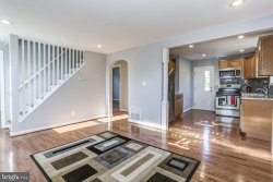 Photo of 5022 Orchard DRIVE, Ellicott City, MD 21043 (MLS # MDHW281296)