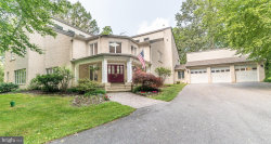 Photo of 631 Sideling COURT, Sykesville, MD 21784 (MLS # MDHW281344)