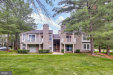 Photo of 5900 Watch Chain WAY, Unit 707, Columbia, MD 21044 (MLS # MDHW281502)