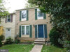 Photo of 6707 Quiet Hours, Columbia, MD 21045 (MLS # MDHW281566)