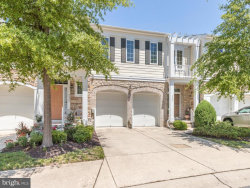 Photo of 8847 Shining Oceans WAY, Unit 33, Columbia, MD 21045 (MLS # MDHW281746)