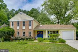 Photo of 9237 Osprey COURT, Columbia, MD 21045 (MLS # MDHW281926)