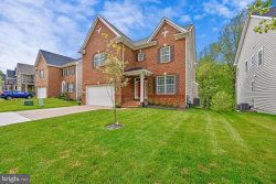 Photo of 4021 Red Stag COURT, Ellicott City, MD 21043 (MLS # MDHW281928)