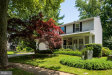 Photo of 8041 Round Moon CIRCLE, Jessup, MD 20794 (MLS # MDHW281944)