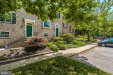 Photo of 9826 Softwater WAY, Columbia, MD 21046 (MLS # MDHW282042)