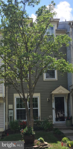 Photo of 9621 Hastings DRIVE, Columbia, MD 21046 (MLS # MDHW282044)