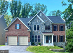 Photo of 6229 Grace Marie DRIVE, Clarksville, MD 21029 (MLS # MDHW282136)