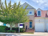 Photo of 2107 Turnberry WAY, Unit 2, Woodstock, MD 21163 (MLS # MDHW282358)