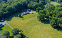 Photo of 6621 Haviland Mill ROAD, Clarksville, MD 21029 (MLS # MDHW282404)