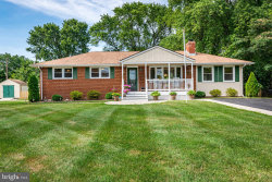 Photo of 10213 Owen Brown ROAD, Columbia, MD 21044 (MLS # MDHW282486)