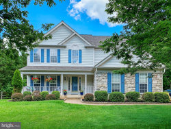 Photo of 6552 Ballymore LANE, Clarksville, MD 21029 (MLS # MDHW282552)