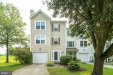 Photo of 5322 Chase Lions WAY, Columbia, MD 21044 (MLS # MDHW282864)