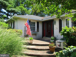 Photo of 11787 S Route 216, Fulton, MD 20759 (MLS # MDHW282914)