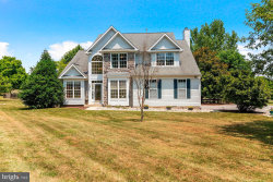 Photo of 17290 Old Frederick ROAD, Mount Airy, MD 21771 (MLS # MDHW282934)