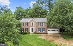 Photo of 6249 Martin ROAD, Columbia, MD 21044 (MLS # MDHW282996)