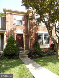 Photo of 4511 Kingscup COURT, Ellicott City, MD 21042 (MLS # MDHW283070)