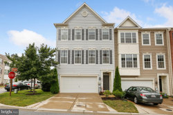 Photo of 6803 Flour Mill COURT, Columbia, MD 21044 (MLS # MDHW283140)