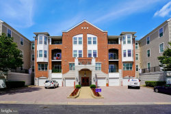 Photo of 5900 Great Star DRIVE, Unit 205, Clarksville, MD 21029 (MLS # MDHW283184)