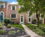 Photo of 11855 Blue February WAY, Columbia, MD 21044 (MLS # MDHW283278)