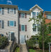 Photo of 8322 Stickley COURT, Unit 82, Jessup, MD 20794 (MLS # MDHW283308)