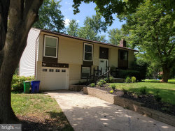 Photo of 5461 Luckpenny PLACE, Columbia, MD 21045 (MLS # MDHW283380)