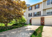 Photo of 10307 College SQUARE, Columbia, MD 21044 (MLS # MDHW283412)