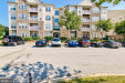 Photo of 11130 Chambers COURT, Unit M, Woodstock, MD 21163 (MLS # MDHW283508)