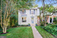 Photo of 6062 Wild Ginger COURT, Columbia, MD 21044 (MLS # MDHW283542)