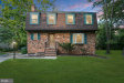 Photo of 8069 Prelude LANE, Jessup, MD 20794 (MLS # MDHW283706)
