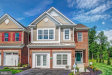 Photo of 10310 Puccini LANE, Ellicott City, MD 21042 (MLS # MDHW284138)