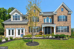 Photo of 1743 Underwood ROAD, Sykesville, MD 21784 (MLS # MDHW284338)