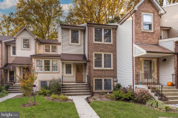 Photo of 7263 Swan Point WAY, Unit 16-5, Columbia, MD 21045 (MLS # MDHW284538)