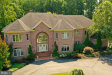 Photo of 11604 Mirror Pond COURT, Fulton, MD 20759 (MLS # MDHW284680)
