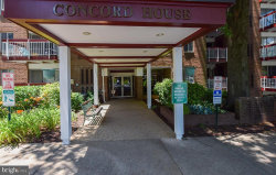 Photo of 10850 Green Mountain CIRCLE, Unit 114, Columbia, MD 21044 (MLS # MDHW285070)