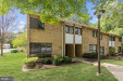 Photo of 8864 Spiral Cut, Unit AT4, Columbia, MD 21045 (MLS # MDHW285108)